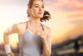 Sporturile care te ajuta sa slabesti. Vezi care sunt ele