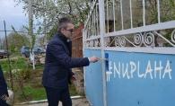 Deputatul democrat Sergiu Sirbu, tinta glumelor pe internet. Cum rad de el internautii si DE CE?