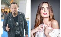 Ovidiu Anton, cel care trebuia sa reprezinte Romania la Eurovision, a primit propunerea sa cante pentru Moldova! Iata decizia lui - FOTO