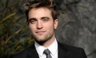 Robert Pattinson, fata in fata cu fosta si actuala. Cum au aratat Kristen Stewart si FKA twigs cand s-au intalnit