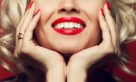 Solutii cum sa scapi de grasimea faciala. Trucurile care ar trebui sa le cunoasca toate bolfoasele