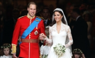 Femei obisnuite care au devenit regine dupa casatorie. Vezi cat de mult li s-a schimbat viata acestora - FOTO