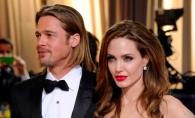 Angelina Jolie si Brad Pitt si-au cumparat vila in Mallorca! Vezi cum arata proprietatea - FOTO