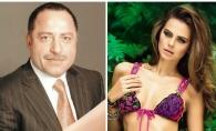Stire bomba! Xenia Deli se marita cu un milionar egiptean de 62 de ani! Nunta va costa 1 milion de euro!