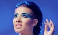 Nicoleta Nuca a lansat o noua piesa, alaturi de Directia 5. Vezi videoclipul piesei