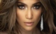 S-a pozat intr-un costum de baie provocator si a postat imaginea pe Instagram! Vezi cum arata, Jennifer Lopez la 46 de ani