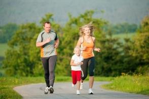 Beneficiile sportului pentru creier. Vezi care sunt ele