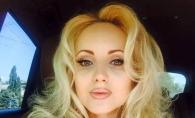 Ai putea spune ca sunt surori! Mama Katalinei Rusu arata la fel de bine ca fiica sa - FOTO