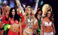 Modelele Victoria's Secret nu sunt muscate de tantari! Vezi care este secretul lor