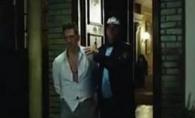 Stefan Banica a fost arestat! La sigur nu te asteptai la acest motiv -VIDEO