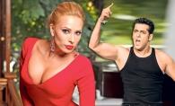 De ce Iulia Vantur amana nunta cu Salman Khan! Iata cateva motive aparute in presa