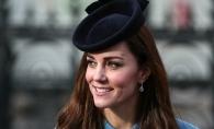 Secretul cel mai mare al lui Kate Middleton a fost dezvaluit. Vezi despre ce este vorba