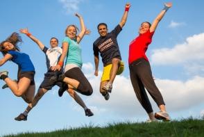 5 mituri despre sport. Vezi care sunt ele
