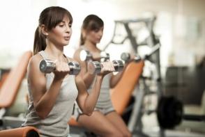 Practici si tu sportul pentru a da jos cateva kg? Cercetatorii au descoperit in ce parte a zilei exercitiile au efect mai mare
