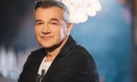Dan Bittman, declaratii incendiare despre Mihaela Radulescu!
