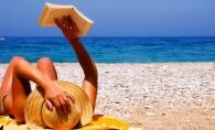 5 greseli pe care le faci la plaja si iti pot distruge pielea. Iata care sunt ele