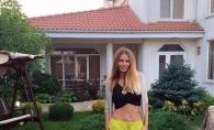 Andreea Banica isi vinde casa de lux! Vezi ce suma exagerata cere pe ea - FOTO