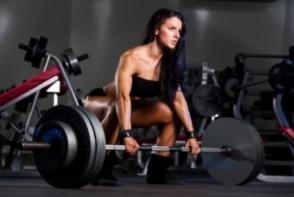 25 de beneficii ale sportului pentru femei. Acum nu mai ai nicio scuza pentru a nu face sport