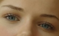 O singura poza a transformat-o in cea mai frumoasa femeie, din punct de vedere stiintific. Cum arata chipul tinerei - VIDEO
