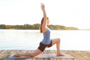 7 dintre cele mai eficiente exercitii fizice. Iata cum sa le faci corect