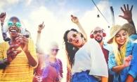 5 lucruri pe care sa le ai cu tine la un festival, daca vrei sa te distrezi fara griji
