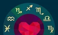 Horoscopul lunii august 2016. Racii au sanse sa isi intalneasca iubirea, iar Fecioarele sunt rasfatele lunii