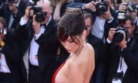 Bella Hadid, superstar in lumea modellingului. Vezi evolutia de la statutul de