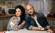 Fostul PR manager duetului Potap si Nastea Kamenskih spune tot adevarul despre relatia dintre ei: