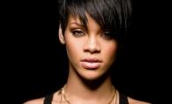 Rihanna a sustinut, duminica seara, un concert in Romania. Motivul incredibil pentru care vedeta a refuzat sa se cazeze la hotel in Romania