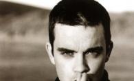 Robbie Williams, platit cu o avere sa cante la o nunta fiicei unui miliardar rus! Vezi ce suma imensa a incasat artistul pentru doar 2 ore