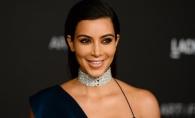 Kim Kardashian face furori pe internet! Ametesti cand te uiti la pozele postate - FOTO