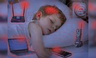 5 motive puternice sa dezactivezi reteaua WiFi in timpul noptii. Ai grija de sanatatea ta
