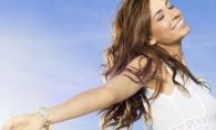Se spune ca acestea sunt cele 10 lucruri pe care orice femeie ar trebui sa le stie pana la 25 de ani. De acord cu ele?