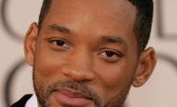 Will Smith este gay? Nu este pentru prima data cand actorul este acuzat ca ar fi homosexual - FOTO