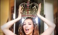 O mai tii minte pe regina telenovelelor? Thalia arata fabulos la 45 de ani - FOTO