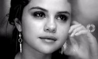 Anuntul trist facut de Selena Gomez! Fanii ei au ramas extrem de dezamagiti de vestea pe care au primit-o - FOTO