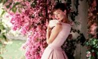 47 de reguli de stil de la cele mai cunoscute femei din lume