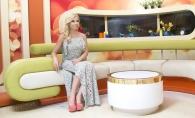 De astazi serile perfecte vor fi la Pro TV. In noul sezon, Rodica Cioranica iti aduce invitati celebri, super-povesti, muzica buna si distractie cat cuprinde - VIDEO