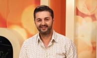 Adrian Ursu despre gestul lui Pasa Parfeni, dar si despre concertul improvizat a lui Catalin Josan. Vezi opinia artistului - VIDEO