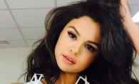 Selena Gomez are o surioara mai mica cu 20 de ani. Uite cat de mult ii seamana micuta - FOTO