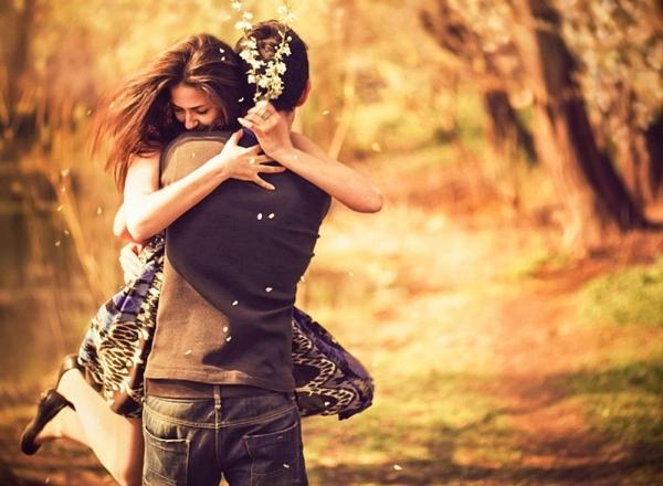 7 lucruri pe care trebuie sa le stii despre dragostea adevarata. Numarul 6 te va surprinde!