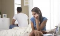 7 temeri ale femeilor care le impiedica sa aiba orgasm. Vezi care sunt ele