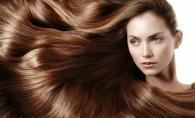9 trucuri pentru a avea un par lung si frumos pe care trebuie sa le stie orice femeie. Afla-le si bucura-te  de un par sanatos