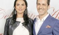 Lavinia Pirva, ceruta in casatorie de Stefan Banica jr.: