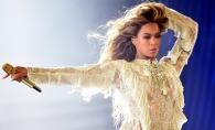 Fanii lui Beyonce, cu nervii la pamant.