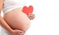 7 tipuri de gravide. Tu in ce categorie te-ai incadra?