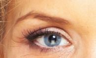 Recapata tineretea pielii din jurul ochilor. Iata cum scapi de ridurile fine - FOTO