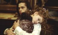 La 12 ani a devenit celebra jucand rolul fiicei lui Brad Pitt. Iata cum arata acum