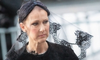 Un an negru pentru Celine Dion. Interpreta este lovita de blesteme - FOTO