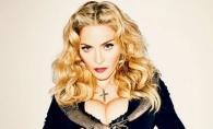 Madonna, dezgolita frumos! Vezi de ce a facut acest gest - FOTO